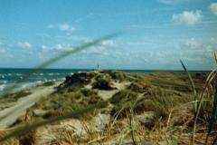 læsø 1987