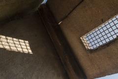Kyhls bunker Kunstudstilling august 2016